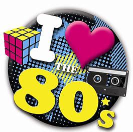 80s Quick Mix Demo