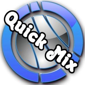 DJ Dangerous Don's Quick Mix Demo – 07-19-2013