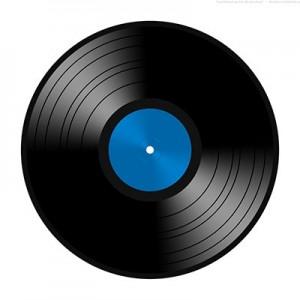 Saturday Night Mirage Club Mix 8-17-2013