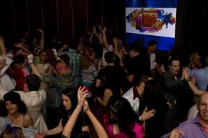 80 Theme Party | 80s Theme Party