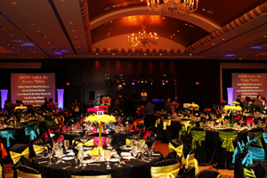 Corporate Events DJs for Galas