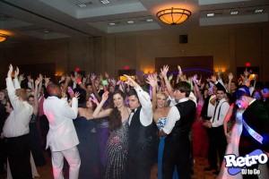 Houston Prom DJ   Houston School DJ   Houston DJ
