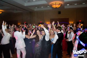 Houston Prom DJ | Houston School DJ | Houston DJ