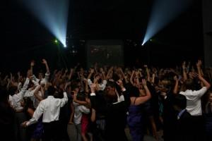 Houston Homecoming DJ   Houston DJ   Houston School DJ   Houston Prom DJ