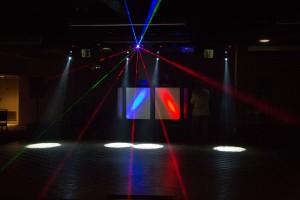 Houston DJ   Houston DJ Lighting