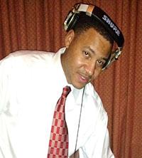 DJ Primetime | Our Houston DJs