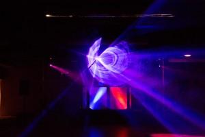 Houston DJ   DJ in Houston