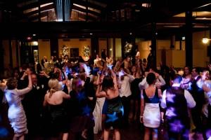 Houston Wedding DJ   Houston DJ